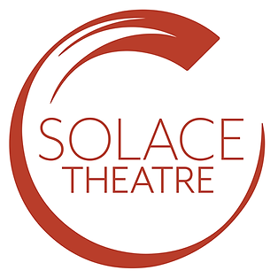 solace theatre.png