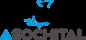 Logo asochital.png
