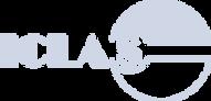 iclas_logo-web.png
