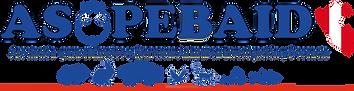 logo-asopebaid4.png
