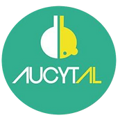 cartoon ratas y conejos-3.png