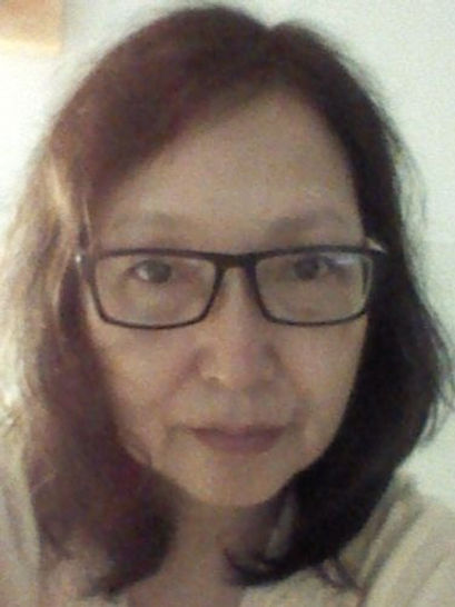 Gui Mi Ko.jpg