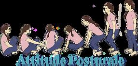 Logo Attitude Posturale.png