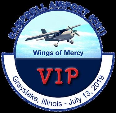 2019 C81 VIP Logo.png
