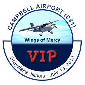 2019 C81 VIP Logo.jpg