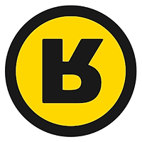 Breekjaar+logo+copy.png