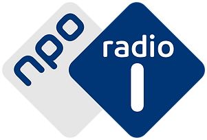 1200px-NPO_Radio_1_logo_2014.svg.png