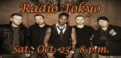 Radio Tokyo