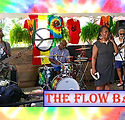 The Flow Band