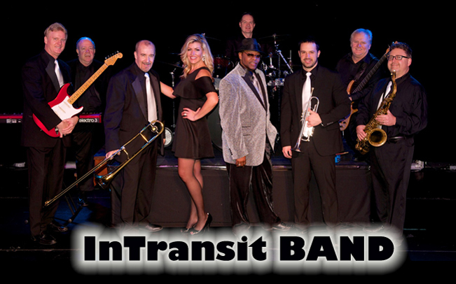 In Transit Band