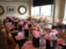 pink event 2.jpg