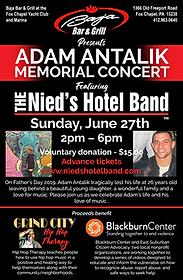 adam-antalik-memorial-concert-featuring-