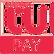 tupay_logo.png