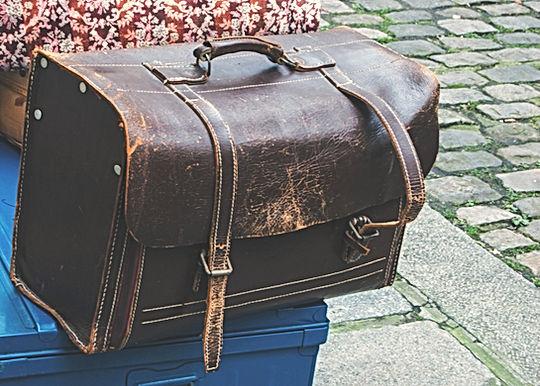 תיקון צו איסור הלבנת הון של מנהלי תיקים