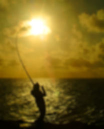 lone fisherman 2.JPG