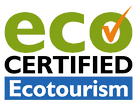 Ecotourism%20Certified_edited.png