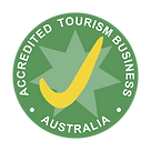accredited-tourism-business-australia-lo