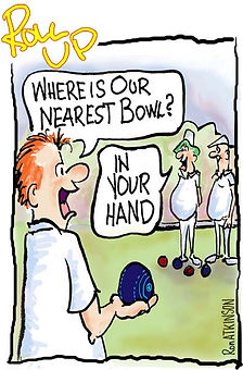 bowls-clipart-cartoons-free_396-600.jpeg