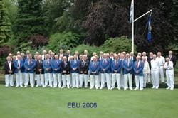 EBU Visit 2006