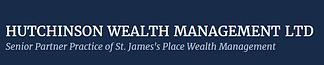 Hutchinson Wealth Management Logo_edited