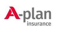 A-plan Logo.png