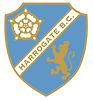 Harrogate-BC-Logo.jpg