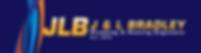 J L Bradley Logo.png
