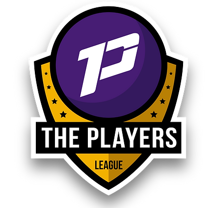 logo_TPL_DropShadow.png