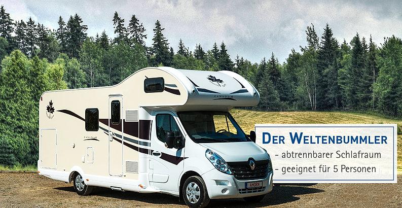 Nett Reisemobilverkabelung Ideen - Der Schaltplan - greigo.com