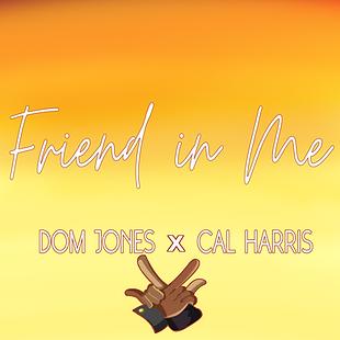 Friend in me_Cal Harris Rmx cover art.png