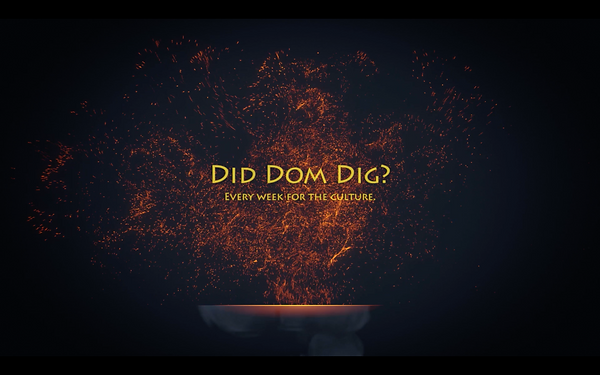 Did Dom Dig cover art.png