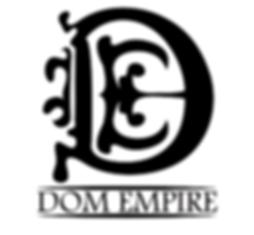 DomEmpire_mainlogo.png