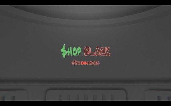 ShopBlack.png