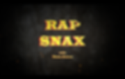 RapSnax.png