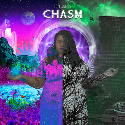 Chasm_EP cover.png
