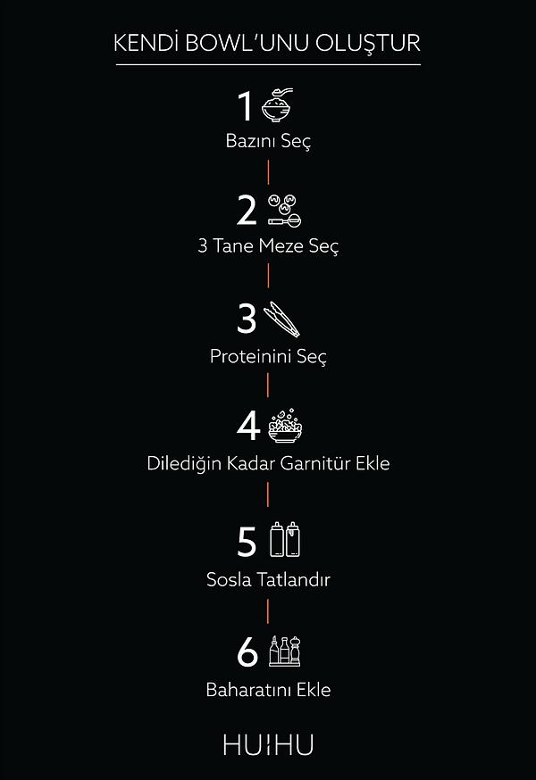 Screen Shot 2020-02-19 at 17.27.33.png