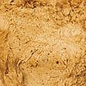 Karamelize Humus