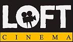 loftcinema-logo.png