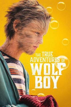 реальная история мальчика волчрнка