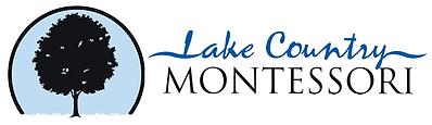 LCM logo horizontal.png