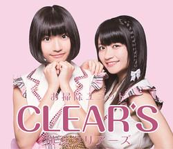 横浜CLEAR'S