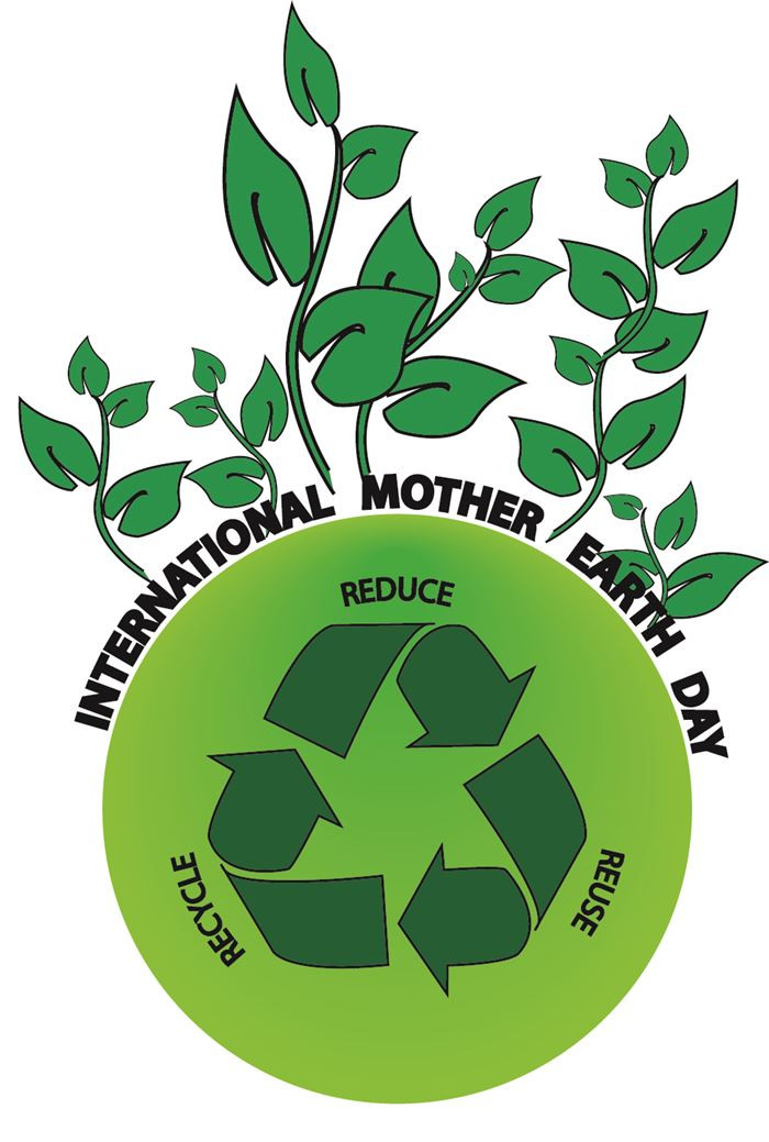 2015-International-Mother-Earth-Day-Reduce-Reuse-Recycle.jpg