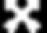 Logo vectorizado blanco_edited.png