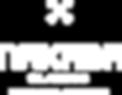 Logo vectorizado blanco_V2.png