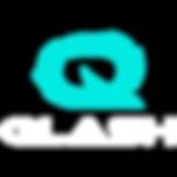 Logo_QLASH