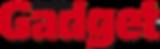 revista-gadget-logo-1-esp-300x91.png