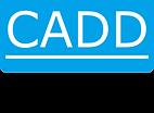 CADDone 2020 logo.png