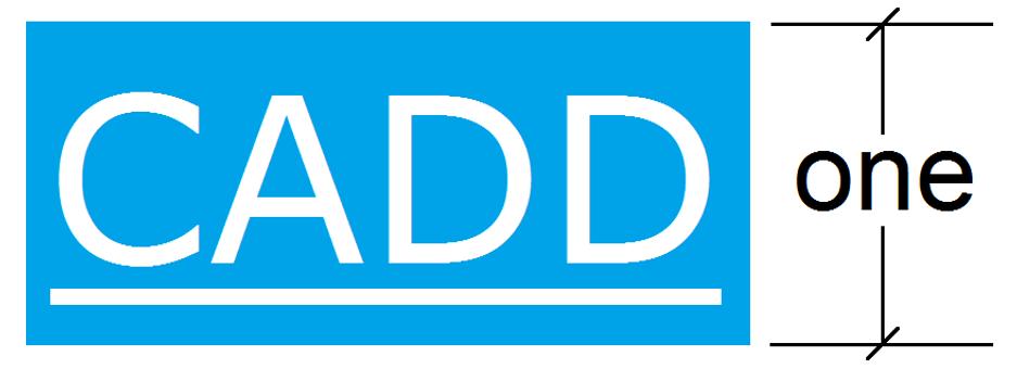 CADDone.png