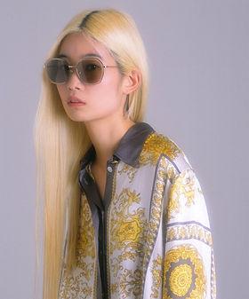 yuichi toyama une histoire de lunettes luxe