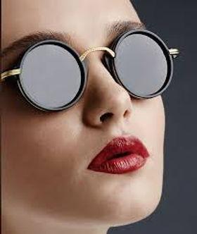 masunaga une histoire de lunettes luxe